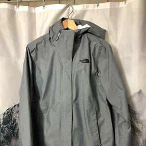 North Face Venture Jacket / Raincoat